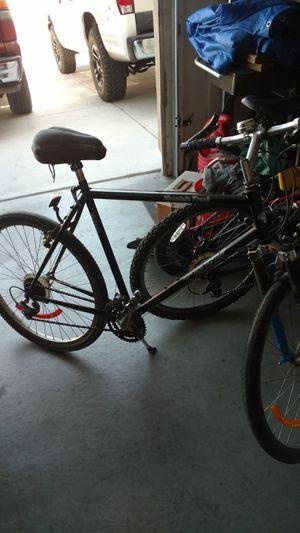 Trek 820 mountain bike for Sale in Las Vegas, NV