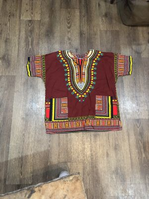 Tunic for Sale in Boulder, CO