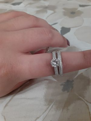 Two Ring Bands for Sale in Irwindale, CA
