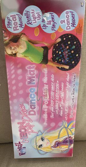 Bratz dance mat for Sale in Brea, CA