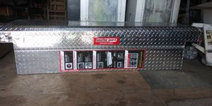 Weather guard defender series for Sale in Goldsboro, NC