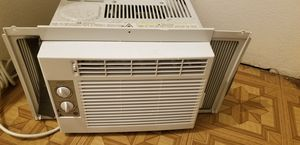 GE Bedroom Air conditioner for Sale in St. Louis, MO