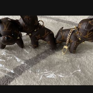 Large Dog Keychains for Sale in Lithonia, GA