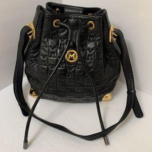 Metro City shoulder bag for Sale in Torrance, CA