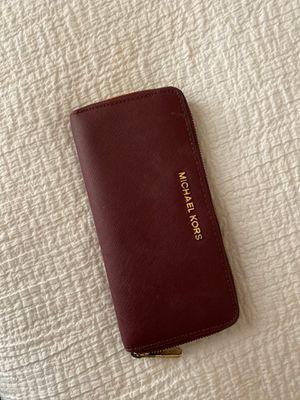 Michael Kors Wallet for Sale in El Cajon, CA