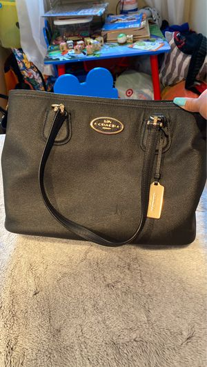 Coach Purse for Sale in Cranford, NJ