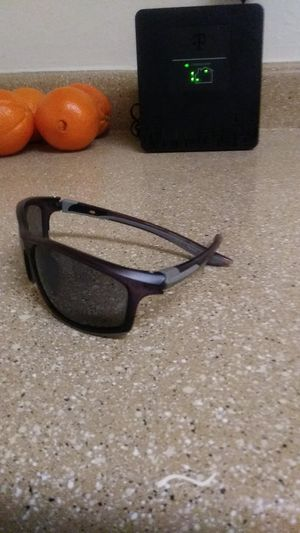 Timberland Sunglasses for Sale in Phoenix, AZ
