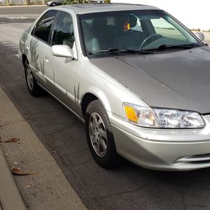 2000 Toyota Camry for Sale in Los Angeles, CA
