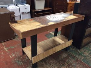 Work Bench for Sale in Bellingham, MA
