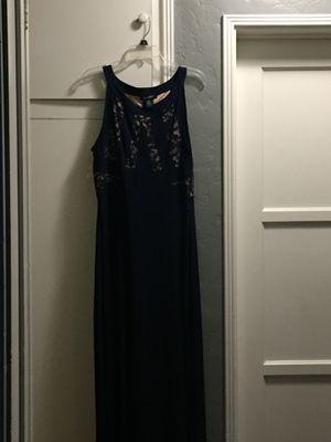 Long formal/prom Dress for Sale in Santa Ana, CA