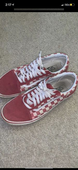 Vans for Sale in Cinnaminson, NJ