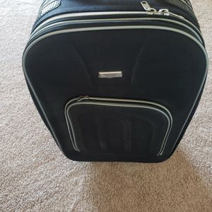 BAGGAGE WITH BACKPACK INCLUDED for Sale in San Rafael, CA