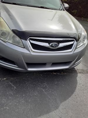 2010 Subaru legacy for Sale in Charlotte, NC