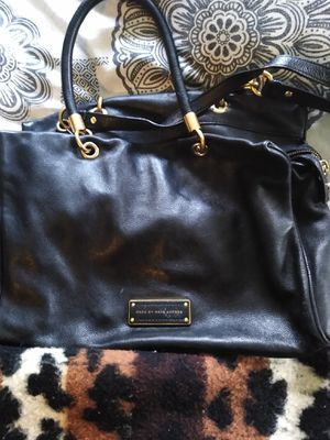 Marc Jacob. Spent 500 original purse for Sale in Bothell, WA