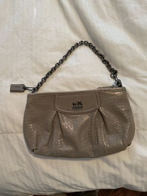 Coach Purse for Sale in New York, NY