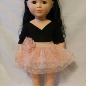 Our Generation Doll for Sale in San Diego, CA