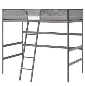 Twin loft bed and bunk beds for Sale in Seattle, WA