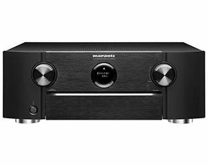 Marantz sr6011 Atmos HDR almost new for Sale in Dublin, CA
