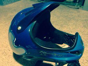 BMX helmet off road. for Sale in Falls Church, VA