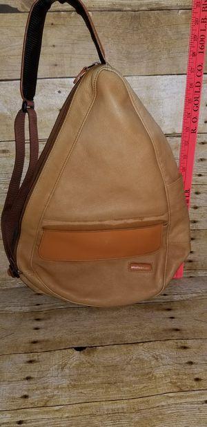 LL Bean tote bag for Sale in Artesia, CA