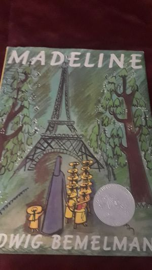 MADELINE for Sale in Renton, WA
