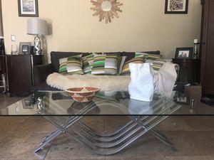 Coffee table for Sale in La Mesa, CA