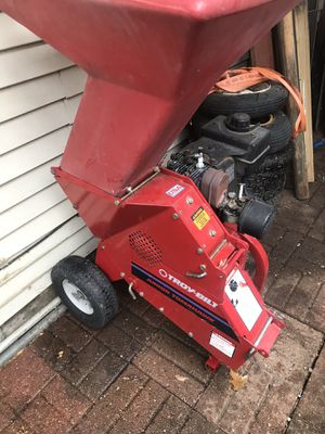 Troy bilt for Sale in Indianapolis, IN