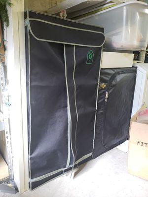 Indoor Grow Tent (2) for Sale in Denver, CO