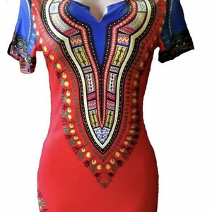 Tunic African Dresses for Sale in Orlando, FL