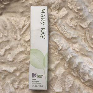 Mary Kay 3 Botanical Effects Freshen 5 fl oz for Sale in Las Vegas, NV