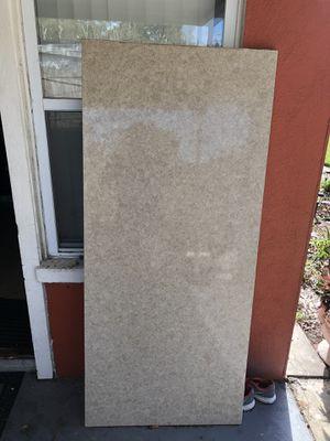 Quartz countertop for Sale in Tampa, FL
