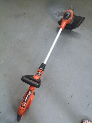 Weed trimmer for Sale in Silver Spring, MD