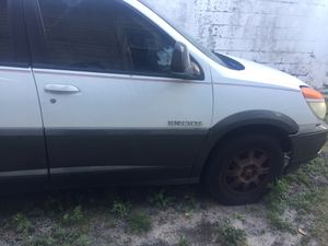 Buick Rendezvous 900 for Sale in Tampa, FL