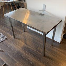 IKEA Desk! Perfect Condition! for Sale in Seattle,  WA