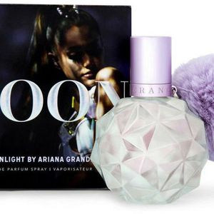 Ariana Grande Moonlight Perfume for Sale in Los Angeles, CA