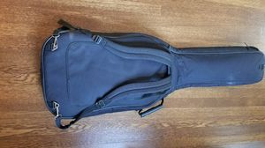 Guitar Case - Gig Bag for Sale in Newton, MA