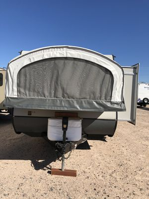 2015 Jayco Jay Feather ultralite X23F travel trailer for Sale in Mesa, AZ