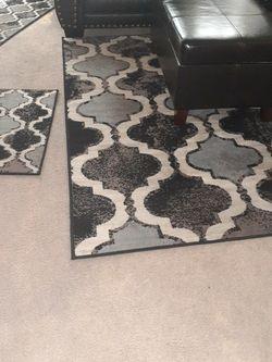 Carpet for Sale in San Jose,  CA