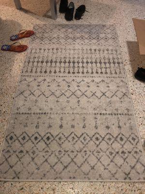 Carpet for Sale in Miami, FL