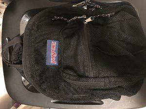 Jansport backpack for Sale in Spring, TX