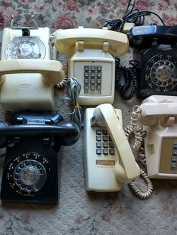 Vintage Bell System Telephone for Sale in Springfield,  VA