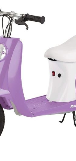 Razor Pocket Mod Miniatura Euro-Style Scooter eléctrico for Sale in Fort Lauderdale,  FL