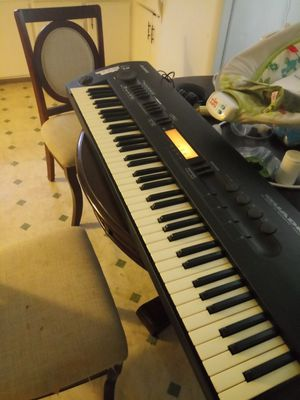Alesis Quadrasynth for Sale in Muscatine, IA
