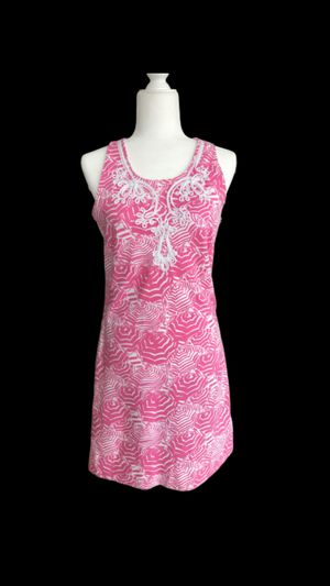 Lilly Pulitzer dress - size medium for Sale in Arlington, VA