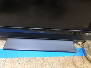 "Vizio 40"" inch tv for Sale in Concord, CA"
