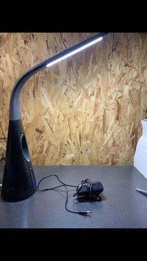 LED Desk Lamp for Sale in Altadena, CA