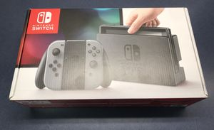 Brand New, Never Used Nintendo Switch for Sale in New York, NY