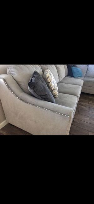 Sectional sofa for Sale in Maywood, CA