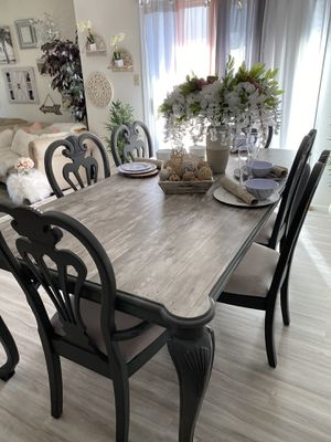 Chairs for Sale in Stockton, CA
