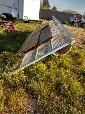 Ladder rack for Sale in Wittmann, AZ